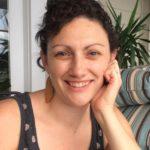 Caryn Burchardi