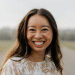 Connie Tsui