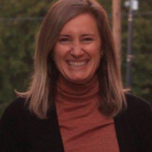 Megan Colabrese